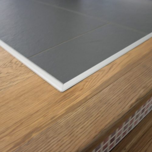 Kitchen-floor-ardesia-wood-tiles