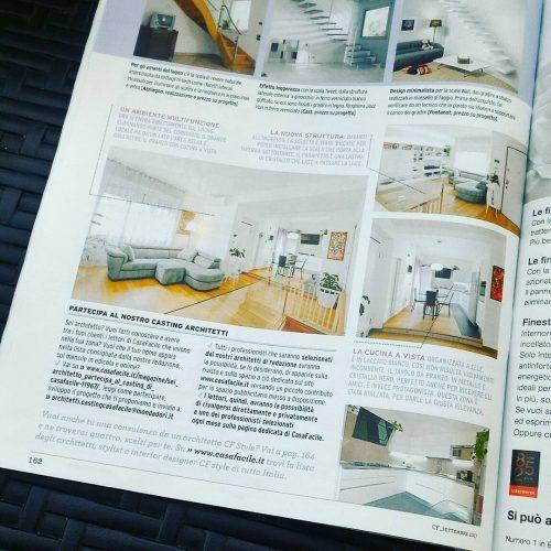 Casafacile-pagina-162-foto-progetto-soggiorno-cucina