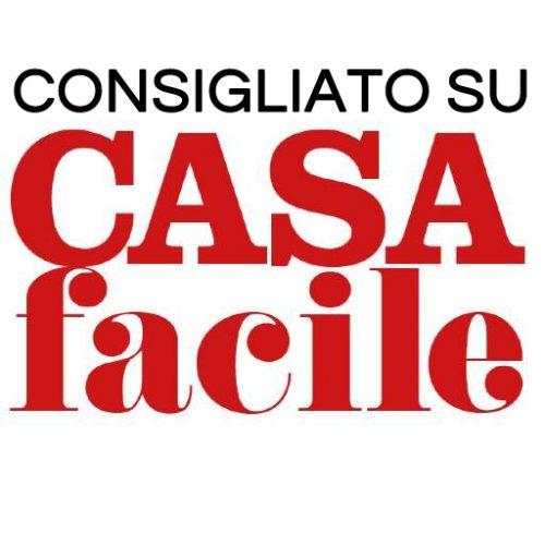 Logo Consigliato Su Casafacile